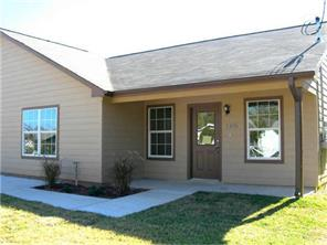 Houston Home at 106-108 Lindley Street Willis                           , TX                           , 77378-8359 For Sale