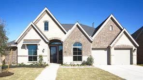 Houston Home at 22834 Burton Grove Road Richmond , TX , 77469 For Sale