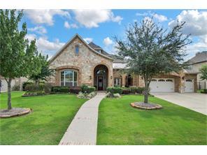 13711 Oak Harbor Mnr, Cypress, TX 77429