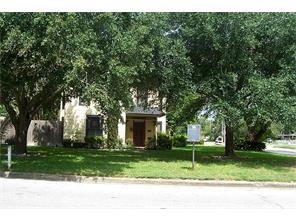 5502 5th Street, Katy, TX 77493