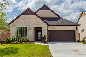 Houston Home at 13214 Terania Cliff Trace Houston                           , TX                           , 77059 For Sale