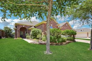 Houston Home at 5326 Colonial Park Lane Katy , TX , 77494-3062 For Sale