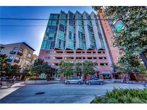 Houston Home at 5925 Almeda Road 10918 Houston , TX , 77004-7683 For Sale