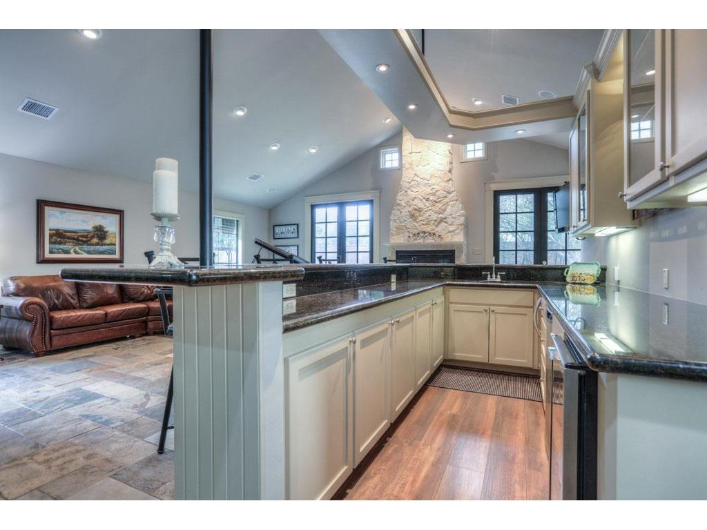 14214 Apple Tree Road, Houston, TX, 77079 | Greenwood King Properties