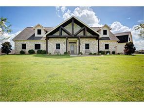 4918 County Road 63, Rosharon, TX 77583