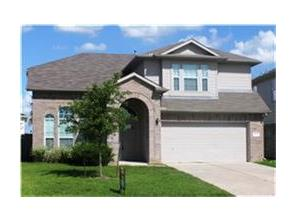 18023 Featherfield, Richmond, TX, 77407