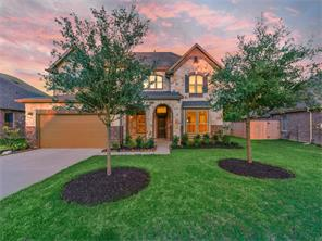 Houston Home at 10410 Winding Green Drive Humble , TX , 77338 For Sale