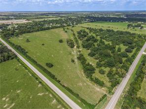 Houston Home at 0 Bauer Hockley Road Hockley , TX , 77447 For Sale