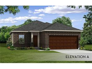 Houston Home at 21271 Flowering Crape Myrtle Drive Porter                           , TX                           , 77365 For Sale