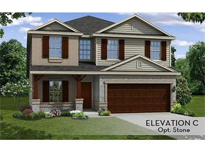 Houston Home at 21263 Flowering Crape Myrtle Drive Porter                           , TX                           , 77365 For Sale