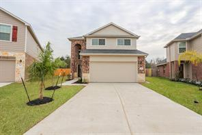 Houston Home at 203 Sea Breeze Drive Bacliff                           , TX                           , 77518-2175 For Sale