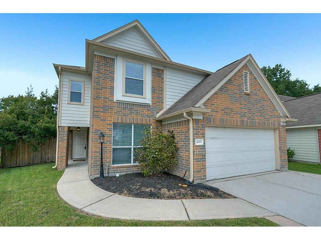 16893 Greenhouse Street, Conroe, TX, 77385   Greenwood King Properties