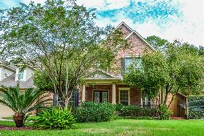 Houston Home at 11934 Kimberley Lane Houston                           , TX                           , 77024-7807 For Sale