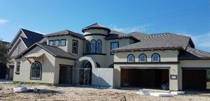 Houston Home at 11114 Stone Legend Tomball , TX , 77375 For Sale