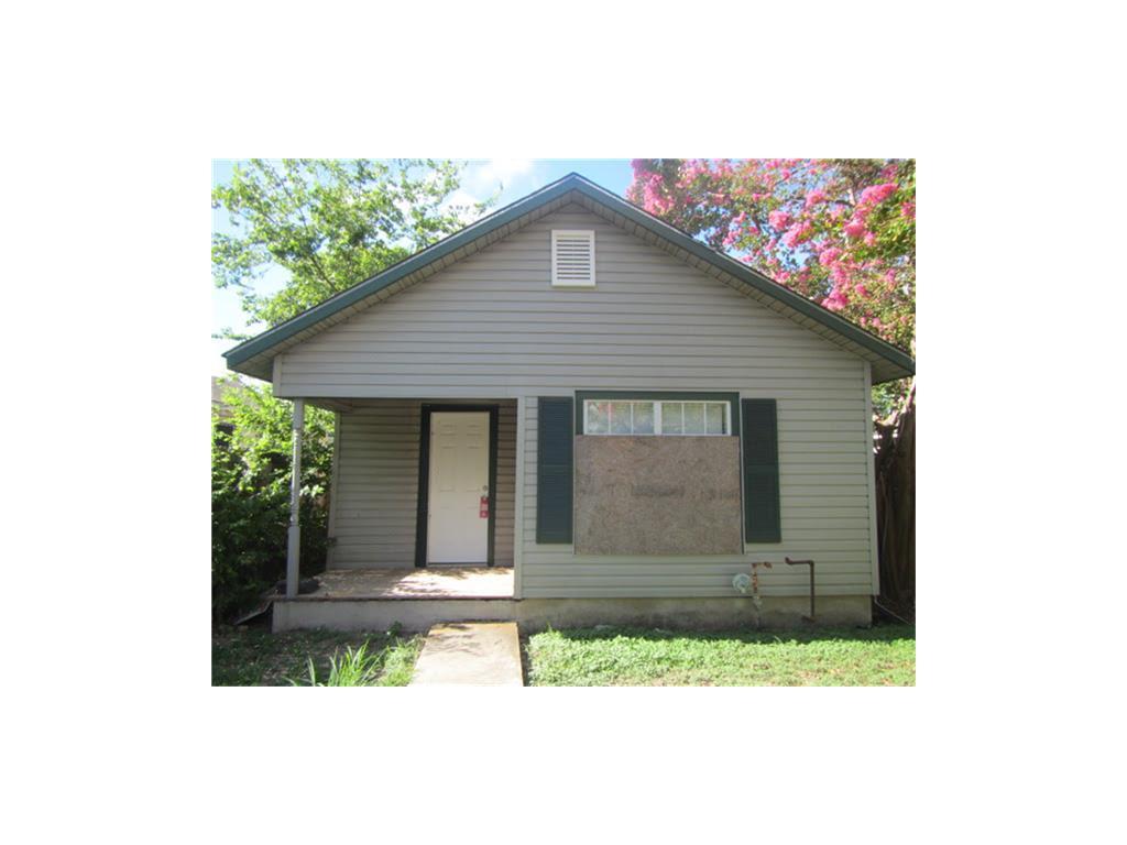 2042 W Laurel, San Antonio, TX 78201
