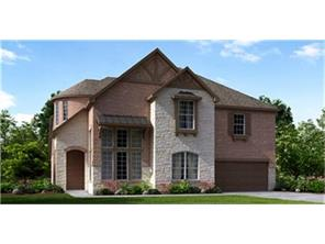 Houston Home at 11630 Curate Wind Court Richmond                           , TX                           , 77407 For Sale
