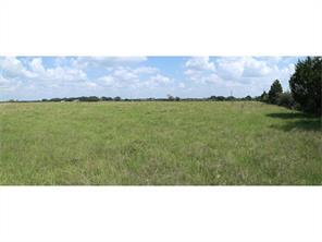 28502 waller spring creek rd, waller, TX 77484