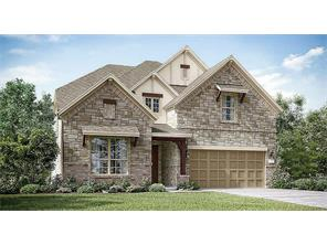 Houston Home at 28225 Bennett Pass Drive Spring                           , TX                           , 77386 For Sale
