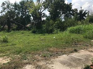 Houston Home at 3206 Drew Houston , TX , 77004-3355 For Sale