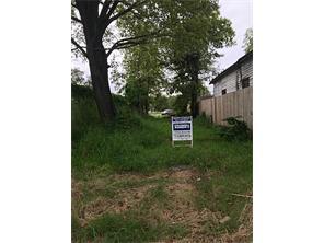 Houston Home at 2607 Napoleon Houston , TX , 77004 For Sale