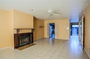 9901 sharpcrest street #j7, houston, TX 77036