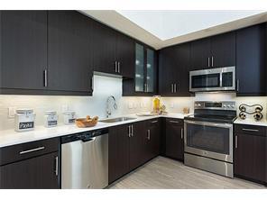 Houston Home at 4410 Westheimer 4109 Houston , TX , 77027 For Sale
