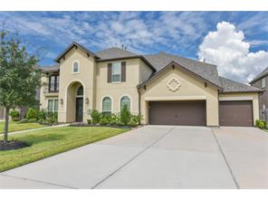 Houston Home at 20314 Candle Canyon Court Cypress                           , TX                           , 77433-4716 For Sale