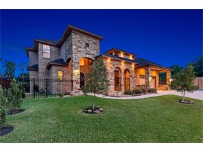 13318 via pinetta, cypress, TX 77429