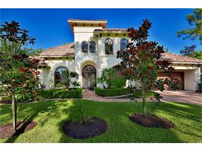 Houston Home at 27 Provence Circle The Woodlands                           , TX                           , 77382-5200 For Sale