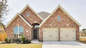 Houston Home at 5122 Blue Canoe Road Manvel , TX , 77578 For Sale