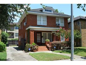 Houston Home at 406 W Pierce Houston , TX , 77019 For Sale