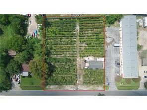 Houston Home at 18811 Tomato Street Spring , TX , 77379-4910 For Sale