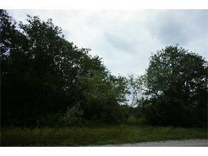 000 overlook drive, caldwell, TX 77836