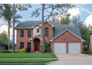 3003 London Court, Pearland, TX 77581