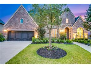Houston Home at 2523 Haven Hill Drive Katy                           , TX                           , 77494-6010 For Sale