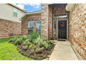 1803 Kessler Park Ct, Houston, TX, 77047