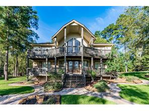 701 Lake Grove, Coldspring, TX 77331