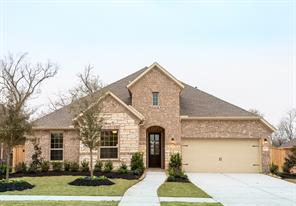 Houston Home at 4831 Legend Creek Fulshear                           , TX                           , 77441 For Sale