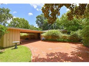Houston Home at 5011 Beechnut Street Houston , TX , 77096-1502 For Sale