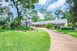 Houston Home at 6103 Bermuda Dunes Drive Houston , TX , 77069-1307 For Sale