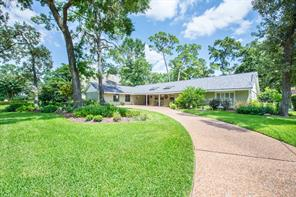 Houston Home at 6103 Bermuda Dunes Drive Houston , TX , 77069-1307 For Sale