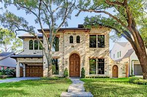 6230 Cedar Creek Drive, Houston, TX 77057