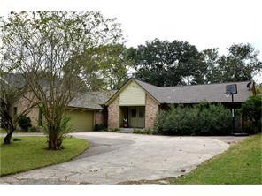 1046 Broadmoor, Huntsville, TX, 77340