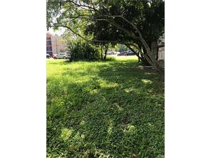Houston Home at 3406 Tuam Street Houston , TX , 77004 For Sale
