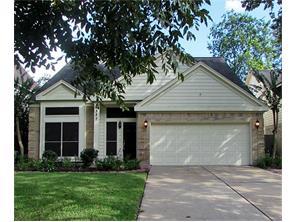 4327 Palmer Plantation, Missouri City, TX, 77459