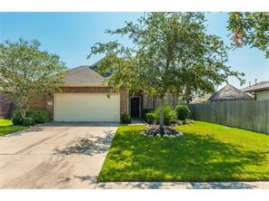 4477 Costa Brava Park, League City, TX, 77573