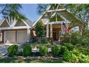 Houston Home at 13802 Birney Point Lane Houston                           , TX                           , 77044-5620 For Sale
