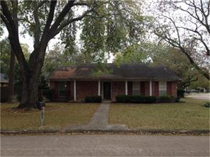802 Kirkwood Dr, Stafford, TX, 77477