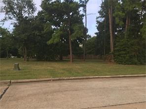Houston Home at 144 W Monterrey Road Montgomery , TX , 77356 For Sale