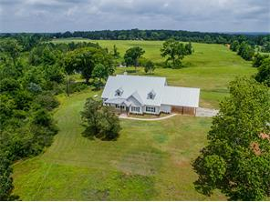 211 county road 2045, crockett, TX 75835